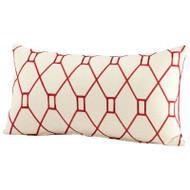 Cyan Design 6524 Pillow (Store)