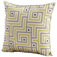 Cyan Design 6516 Pillow (Store)