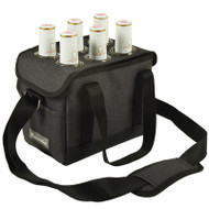 Picnic At Ascot Beer Caddy With Bottle Opener (Store)
