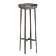 Currey & Co Tomas Large Table (Store)