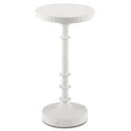 Currey & Co Gallo Drinks Table (Store)