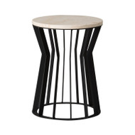 Millie Stoohttps://cdn3.bigcommerce.com/s-nzzxy311bx/product_images//l/Table - Black
