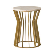 Millie Stoohttps://cdn3.bigcommerce.com/s-nzzxy311bx/product_images//l/Table - Gold