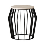 Billie Stoohttps://cdn3.bigcommerce.com/s-nzzxy311bx/product_images//l/Table - Black
