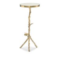 Caracole Sticks And Stones Table