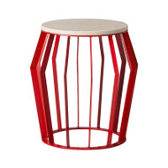 Billie Stoohttps://cdn3.bigcommerce.com/s-nzzxy311bx/product_images//l/Table - Red