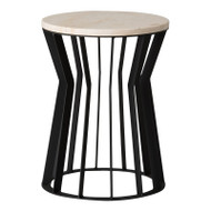 Millie Metal Stoohttps://cdn3.bigcommerce.com/s-nzzxy311bx/product_images//l/Table - Black