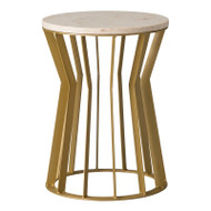 Millie Metal Stoohttps://cdn3.bigcommerce.com/s-nzzxy311bx/product_images//l/Table - Gold