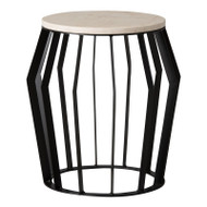Billie Metal Stoohttps://cdn3.bigcommerce.com/s-nzzxy311bx/product_images//l/Table - Black