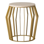 Billie Metal Stoohttps://cdn3.bigcommerce.com/s-nzzxy311bx/product_images//l/Table - Gold