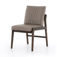 Four Hands Alice Dining Chair - Sonoma Grey