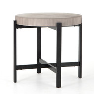 Four Hands Jolene Outdoor Counter Table