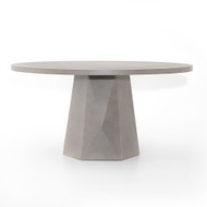 Four Hands Bowman Outdoor Dining Table