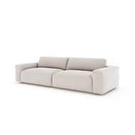Four Hands Fenton Sofa - Carrera Cloud