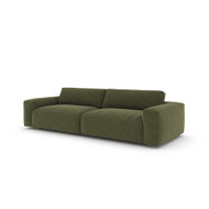 Four Hands Fenton Sofa - Montford Emerald