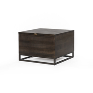 Four Hands Kelby Storage Bunching Table