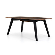 Four Hands Viva Dining Table - Extension