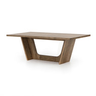 Four Hands Pryor Dining Table