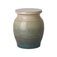 Koji Garden Stoohttps://cdn3.bigcommerce.com/s-nzzxy311bx/product_images//l/Table - Bayside Green