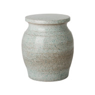 Koji Garden Stoohttps://cdn3.bigcommerce.com/s-nzzxy311bx/product_images//l/Table - Coastal Splash