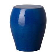 Seigi Garden Stoohttps://cdn3.bigcommerce.com/s-nzzxy311bx/product_images//l/Table - Blue