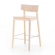 Four Hands Maddie Counter Stool