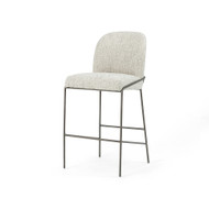 Four Hands Astrud Bar Stool
