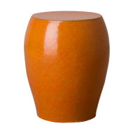 Seigi Garden Stoohttps://cdn3.bigcommerce.com/s-nzzxy311bx/product_images//l/Table - Bright Orange
