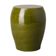 Seigi Garden Stoohttps://cdn3.bigcommerce.com/s-nzzxy311bx/product_images//l/Table - Green