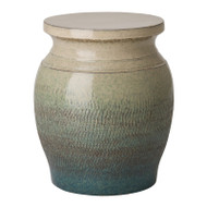 Large Koji Garden Stoohttps://cdn3.bigcommerce.com/s-nzzxy311bx/product_images//l/Table - Bayside Green