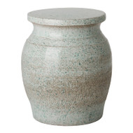 Large Koji Garden Stoohttps://cdn3.bigcommerce.com/s-nzzxy311bx/product_images//l/Table - Coastal Splash