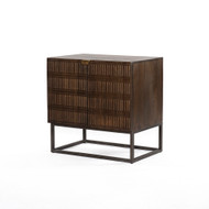 Four Hands Kelby Cabinet Nightstand