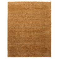 Four Hands Alessia Rug - 5'X8' - Ginger