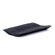 Four Hands Emerson Large Bowl - Black Ash