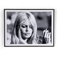"Four Hands Brigitte Bardot By Getty Images - 40""X30"""