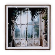 Four Hands Greenhouse Ii By Annie Spratt