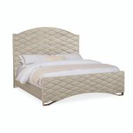 Caracole Quilty Pleasure Queen Bed