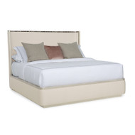Caracole Dream Big King Bed Queen Bed