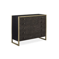 Caracole Remix Single Dresser