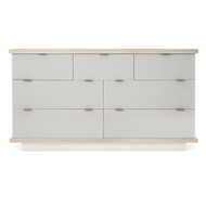 Caracole Expressions Dresser