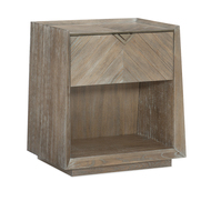 Caracole Earthly Delight Nightstand