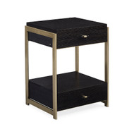 Caracole Remix Nightstand