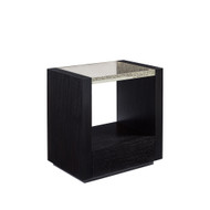 Caracole Remix Small Nightstand