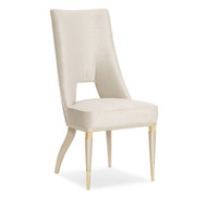Caracole Guest Of Honor Dining Chair