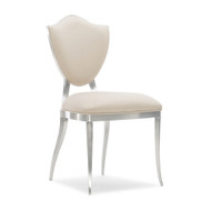 Caracole Shield Me Dining Chair