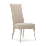 Caracole Socially Acceptable Dining Chair
