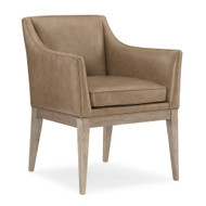 Caracole Free And Easy Dining Chair