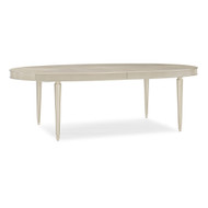 Caracole The Source Dining Table