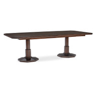 Caracole Cult Classic Dining Table