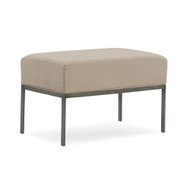 Caracole Expressions Bed Bench